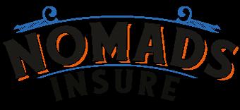 NOMADS.insure